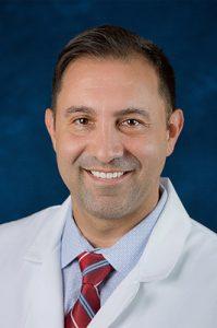 Dr. Ramos - Orlando