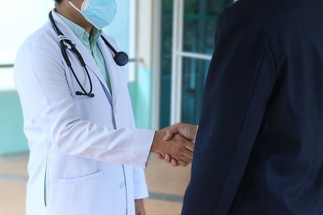 Referring Doctors