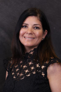 Dr. Myrdalis Diaz-Ramirez