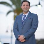 Dr. Rick Nieves-Ramos