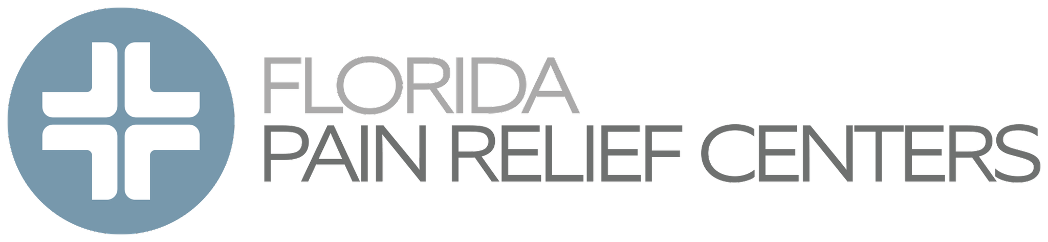 Florida Pain Relief Centers