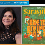 Sarasota Top Doctor