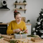 controlling chronic pain through the Holiday Season